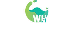 //who-eb.com/NEW/wp-content/uploads/2019/08/footer_logo-new.png